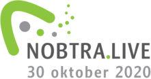 NOBTRA.live congres 2020