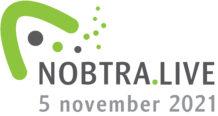NOBTRA Live 2021